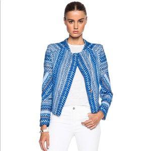 IRO Ozaka Jacket Blazer 34